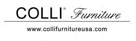 Colli Furniture Logo