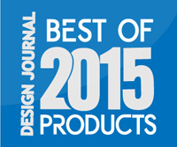 Best of 2015 - Products