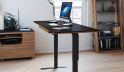 Sequel Lift Desk by BDI