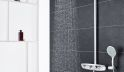Rainshower SmartControl shower system