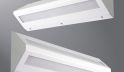 Fail-Safe FWL and FWLDL Medical/Vandal Resistant Luminaires