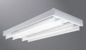 Metalux SkyBar™ High Bay Luminaire