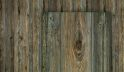Weathered Cedar Plywood Planking