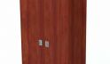 BHW 1000 Slant Door Wardrobe