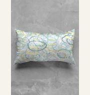 Home Decor by Barbara Jacobs - Original Designs-The Collection: Custom Made Decorative Pillows