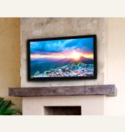Storm Outdoor TV