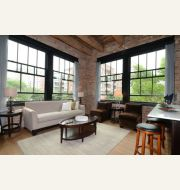 Vesta Lofts - One and Two Bedroom Units
