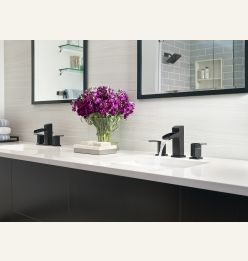 bathrooms and gpm black pin hole matte affordable faucets handle calgreen in bathroom ella faucet single stufurhome