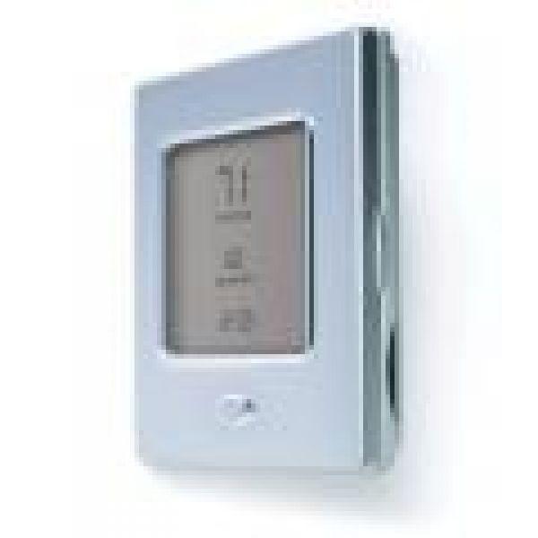 carrier furnace carrier furnace thermostat. Black Bedroom Furniture Sets. Home Design Ideas