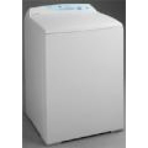 Adex Awards Design Journal Smartload Clothes Dryer By