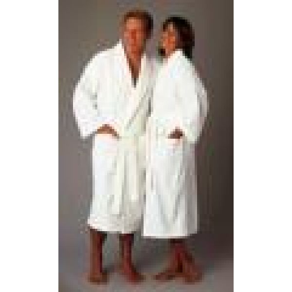 Cypress Hotel Spa Robes