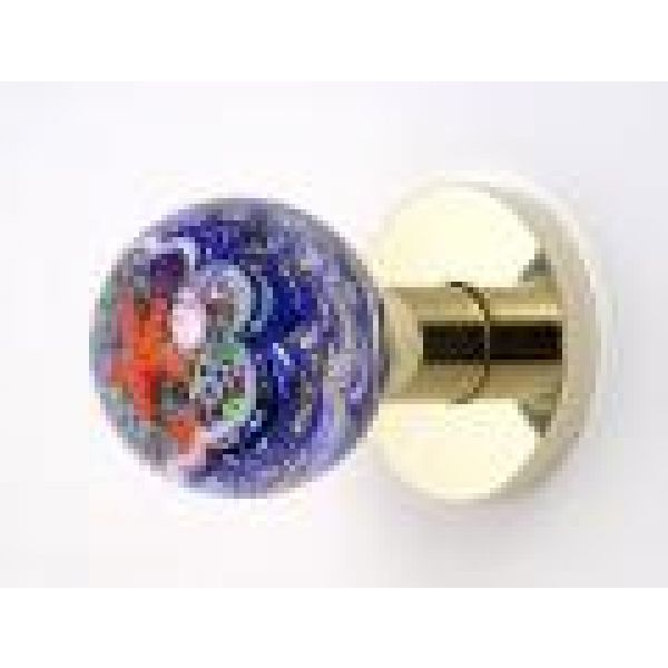 Modular Home Modular Home Door Knobs