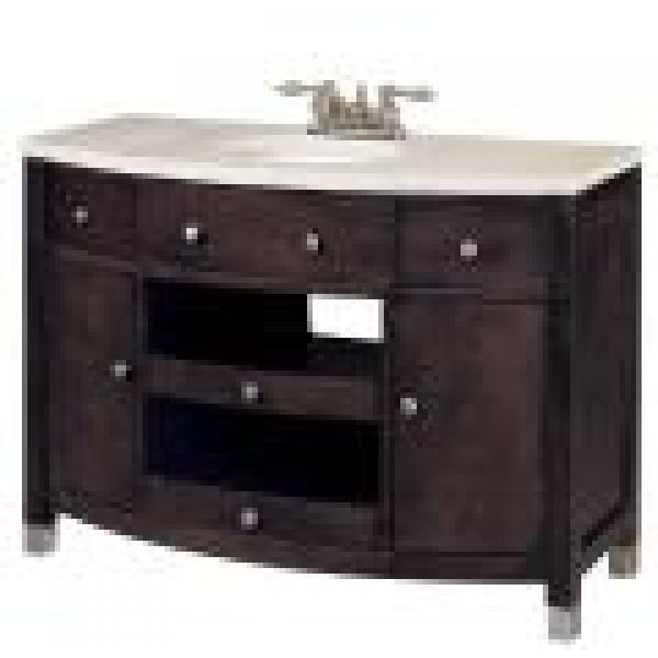 Adex Awards Design Journal Archinterious Westwood Bath Vanity By - Bathroom vanities delray beach fl