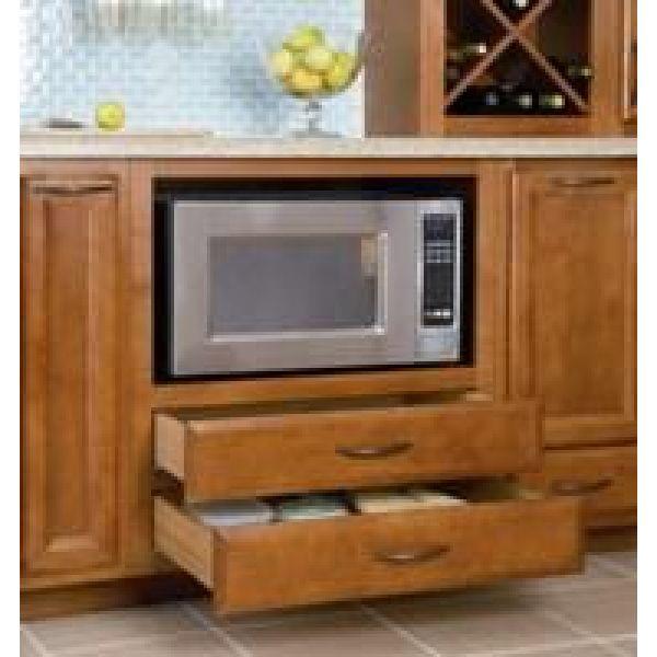 Microwave Base Cabinet Bestmicrowave