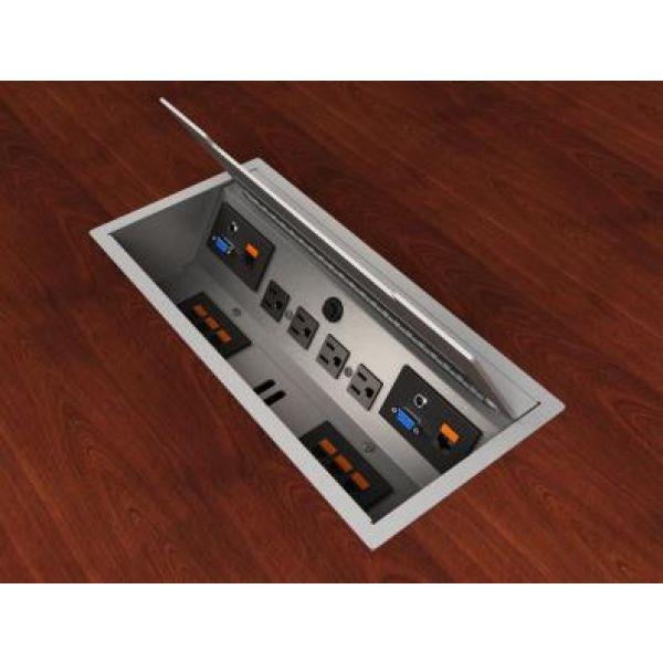 Eca Electri Cable Assemblies : Adex awards design journal archinterious interface i