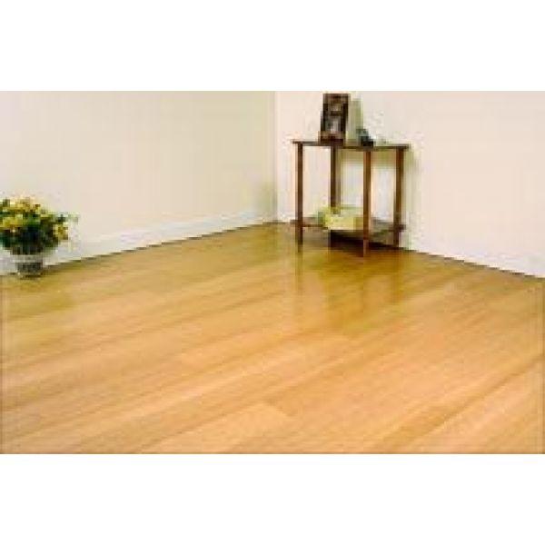 Rift & Quartered Flooring
