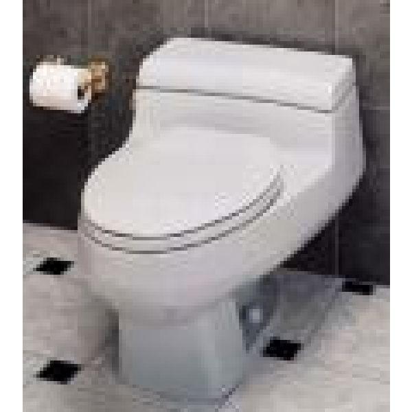 Adex Awards Design Journal Windsor International Toilet