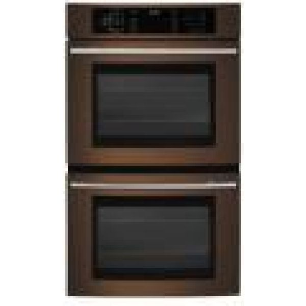 Adex Awards Design Journal Double Wall Oven Oiled
