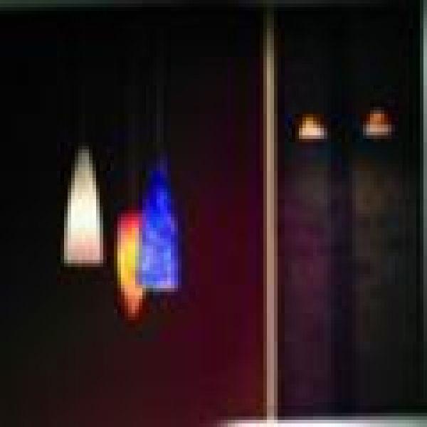 Juno Track Lighting Chicago: Juno Pendants By Juno Lighting