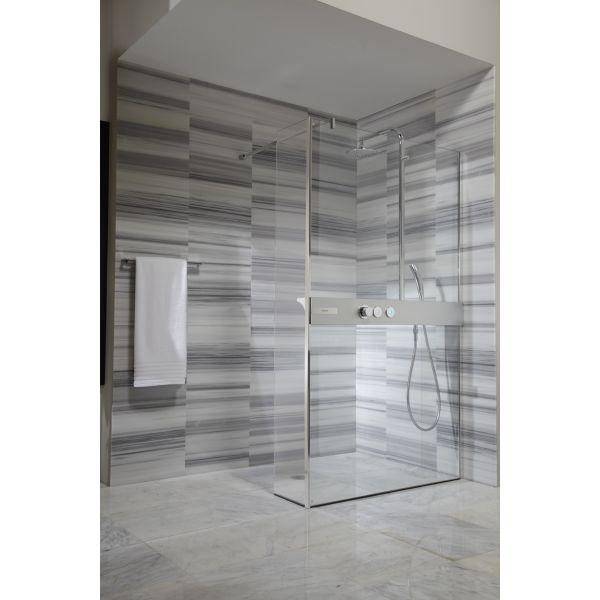 Adex Awards, Design Journal, Archinterious | NEOREST Shower Booth ...