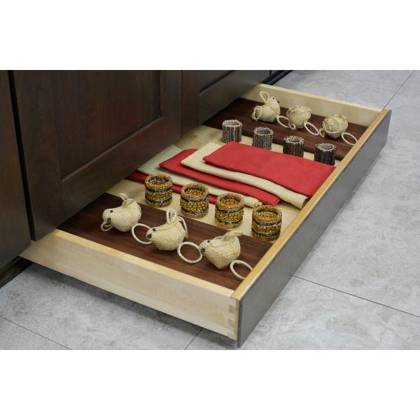 Kitchen Cabinet Toe Kick: Adex Awards, Design Journal