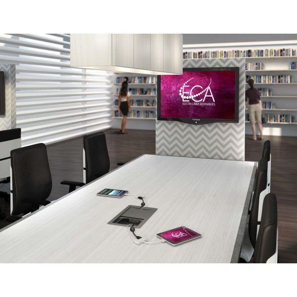 Eca Electri Cable Assemblies : Adex awards design journal archinterious marina hdmi