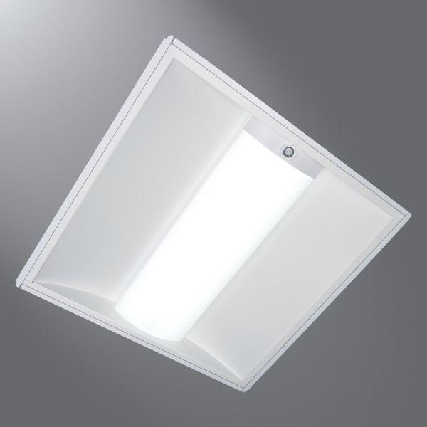 Metalux Cruze  LED Series  Loading zoomAdex Awards  Design Journal  Archinterious   Metalux Cruze  LED  . Cooper Lighting Cruze. Home Design Ideas