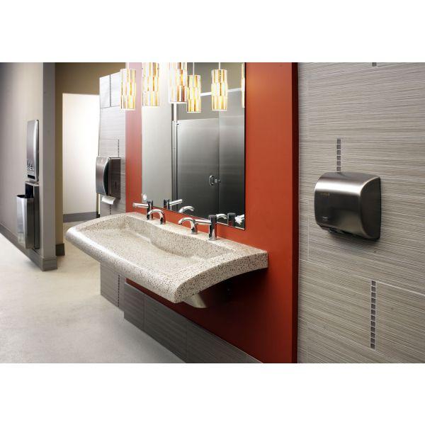 Washroom Products: Adex Awards, Design Journal