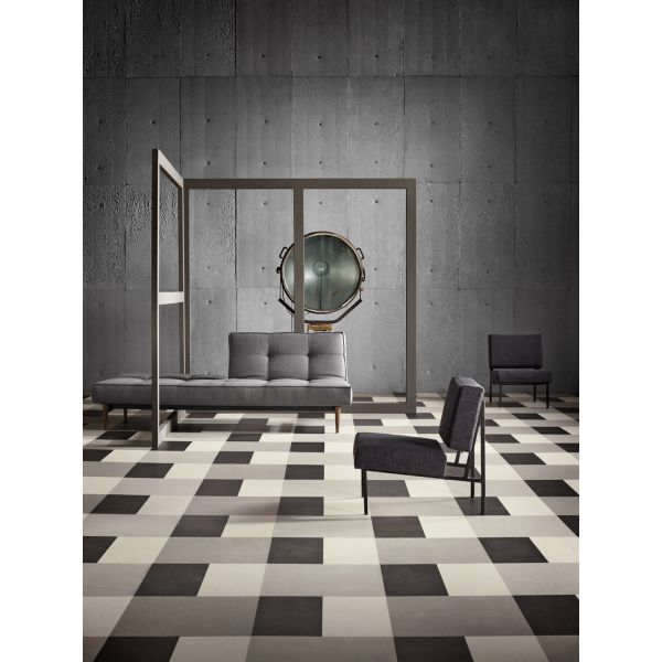 adex awards design journal archinterious marmoleum. Black Bedroom Furniture Sets. Home Design Ideas