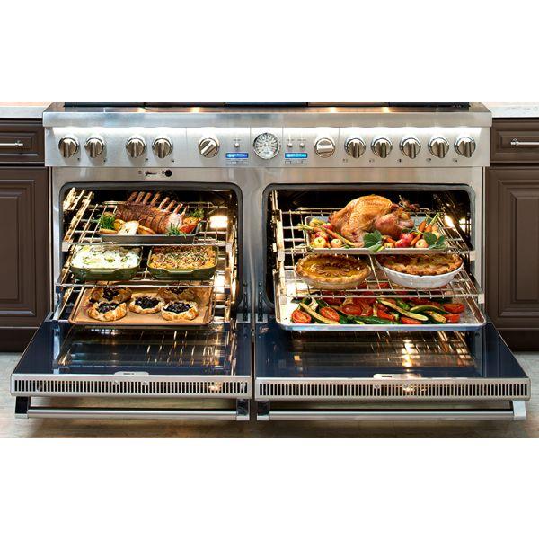Inch Range Kitchen Design on new orleans open kitchen design, greek revival kitchen design, new orleans style kitchen design,
