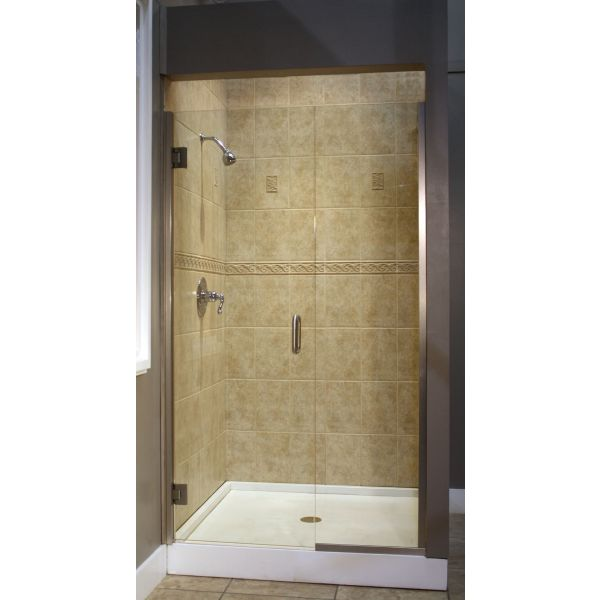 Adex Awards, Design Journal, Archinterious | TruFit Shower Enclosure ...