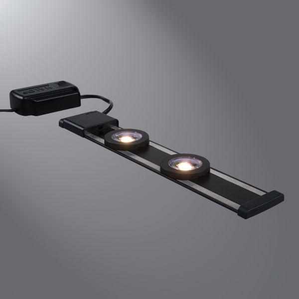 Adex Awards Design Journal Halo Hu20 Magnetic Led