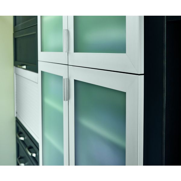 28 kitchen craft cabinet doors cappuccino cherry cabinet fi