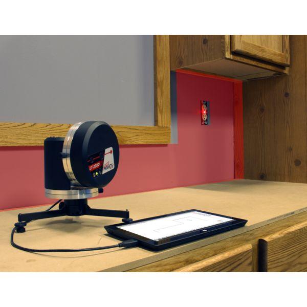 Adex awards design journal archinterious lt 2d3d laser templator lt 2d3d laser templator loading zoom maxwellsz