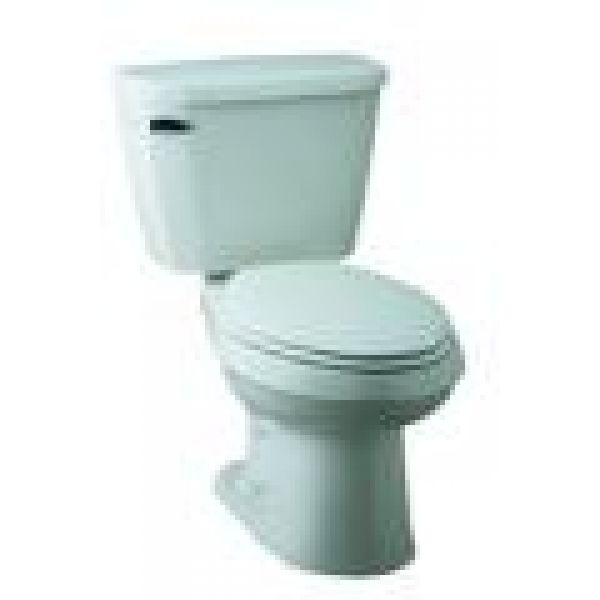 Adex Awards Design Journal Viper Tm Toilet By Globe