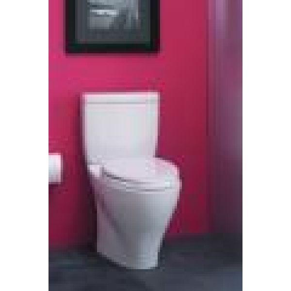 Adex Awards, Design Journal, Archinterious | Aquia Dual Flush Toilet ...